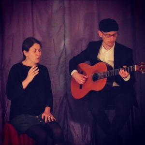 duo-pic3a8ce-musicale
