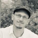 Portrait Eric